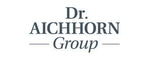ah_aichhorn_logo_cmyk_gross